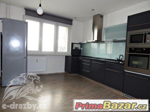 Družstevní byt 3+1 (72,5 m2), Karviná, ul. Na Kopci 2108/48,