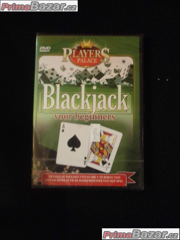 dvd-hra-na-pc-blackjack