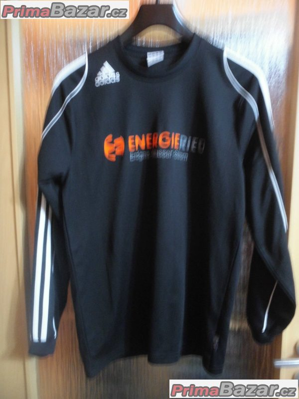 triko sportovní Adidas