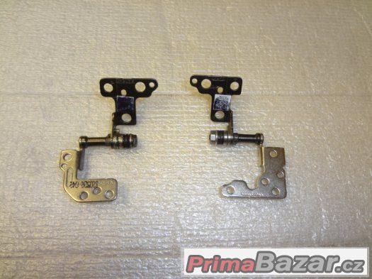 HP Envy 4-1055er 4-1000 4T-1100 4-1101es panty