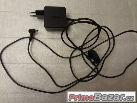 ASUS 19V 1.75A 33W nabíječka adaptér originál