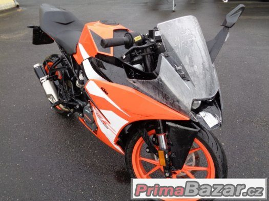 ktm-rc-125-nova-cr-od-16-ti-let-a1