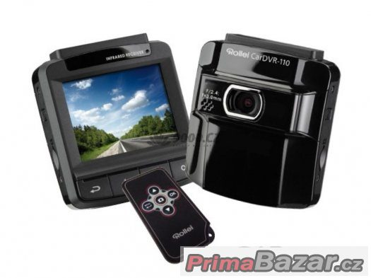 full-hd-kamera-do-auta-s-gps-rollei-car-dvr-100-nova