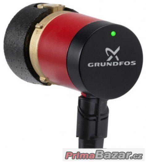 Grundfos UP 15-14 B PM cirkulační čerpadlo, záruka, NOVÉ