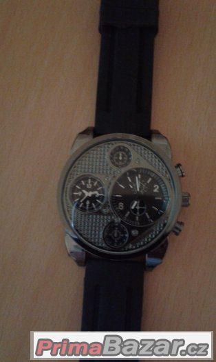 prodam-hodinky 8f26ca73b5