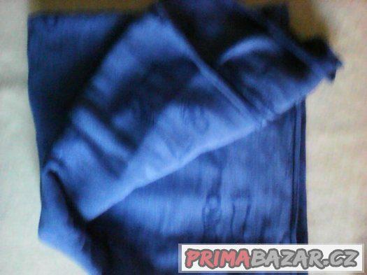 Prodám šátek na nošení batolat DIDYMOS