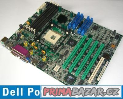 intel-da0t13mb6h1-dell-poweredge-600sc-funkcni