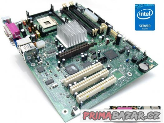 intel-winter-park-s875wp1-e-funkcni