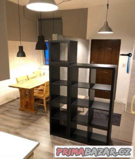 Apartmán 6-8 osob Volné termíny od  5.3-18.3