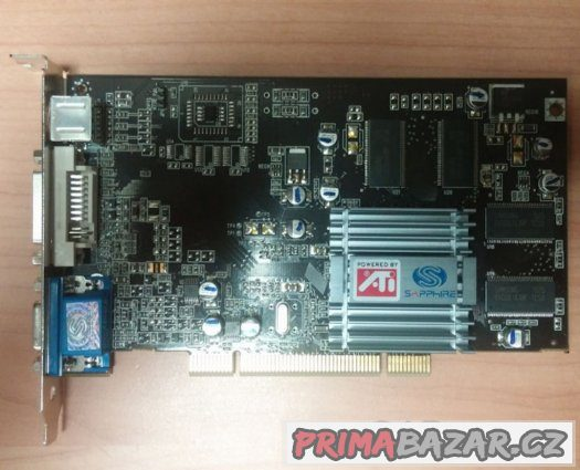 ati-radeon-7000-pci-d-sub-dvi-s-video-pasiv