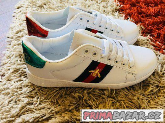 8a14b61b24 gucci-sneakers