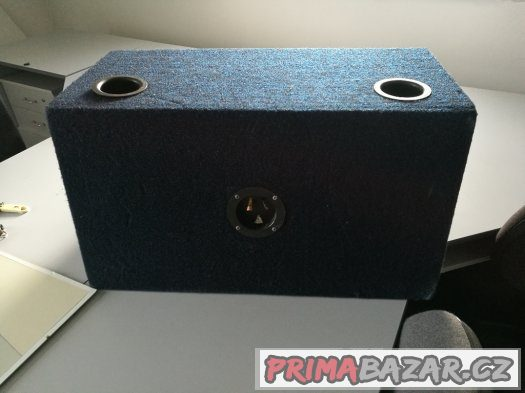 subwoofer-zesilovac-hell-fire-do-bmw-525-d-sedan