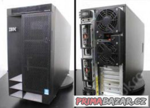 ibm-x235-model-8671-max-tower-server