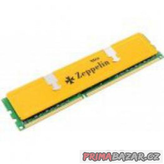 evolveo-zeppelin-gold-ddr2-2gb-cl6