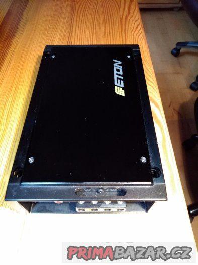 Zesilovač Eton MA 125.2