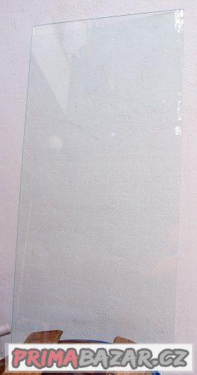 tabulové sklo