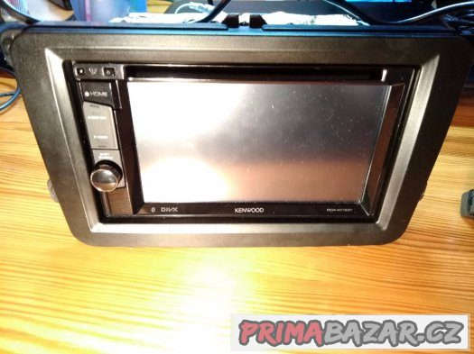 2din-autoradio-kenwood-ddx4016bt