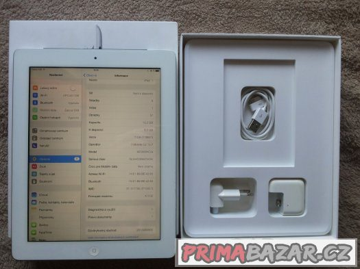 prodam-apple-ipad-3-16gb-wi-fi-3g-lte-mda369hc-a