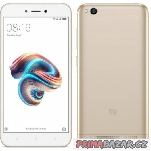 xiaomi-redmi-5a-16gb-gold