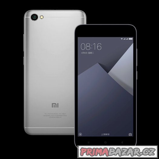 xiaomi-redmi-note-5a-16gb-dark-grey