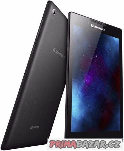 Lenovo IdeaTab 2 A7-30F, Wi-Fi, GPS, 16GB