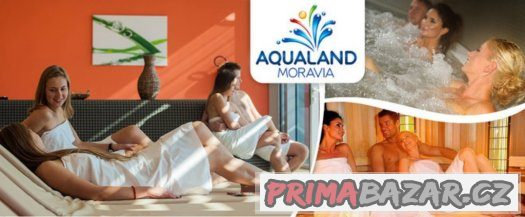 celodenni-vstup-aqualand-moravia-wellness-po-ne-do-30-5-18
