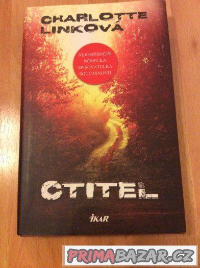 Charlotte Link - CTITEL