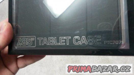 Obal na tablet original prestigio PTC 7079 - Nový