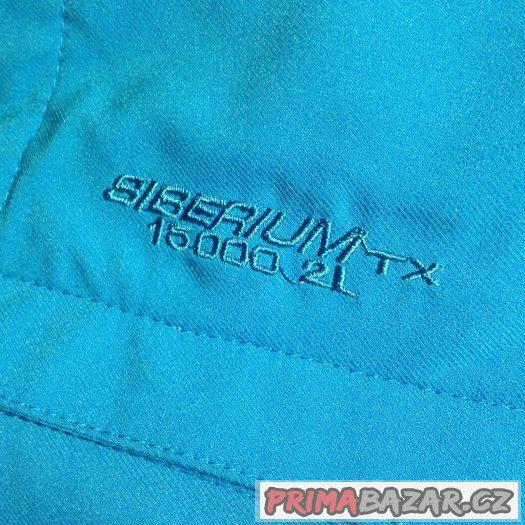 prodám ENVY lyžařské kalhoty vel 40