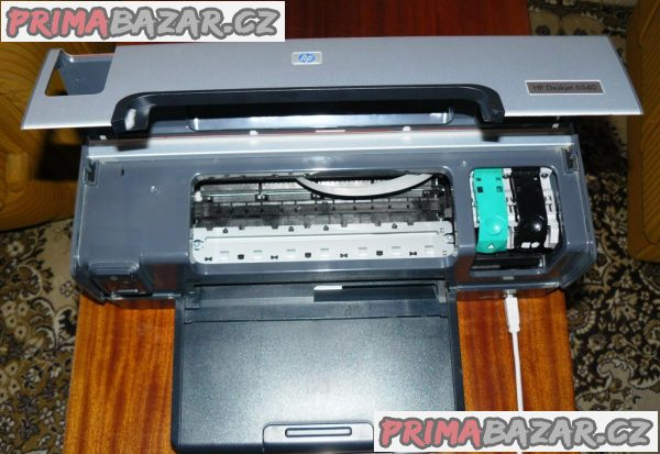 tiskarna-hp-deskjet-6540-hewlett-packard-inst-cd