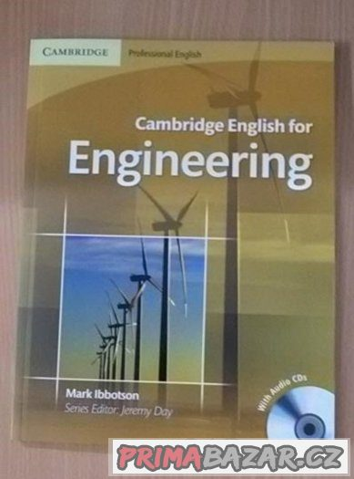 cambridge-english-for-engineering-s-cd-nova