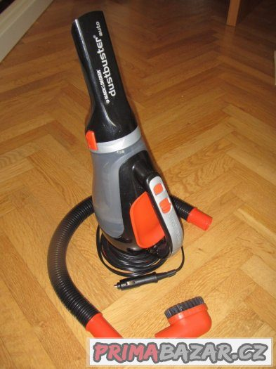 black-decker-adv1220-vysavac-do-auta-akumulatorovy-vysavac-e