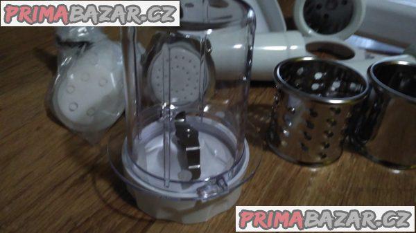 Příslušenství STX 007 ke kuch. robotu Sencor