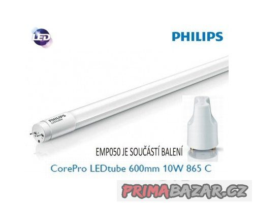 led-trubici-philips-600mm-10w-865-c-corepro-ledtube