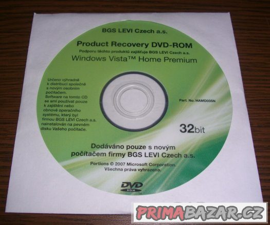 windows-vista-home-premium-32bit-cz-recovery-dvd
