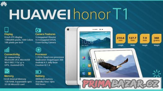 phablet-honor-t1-16gb-8-wi-fi-3g-tablet-telefon
