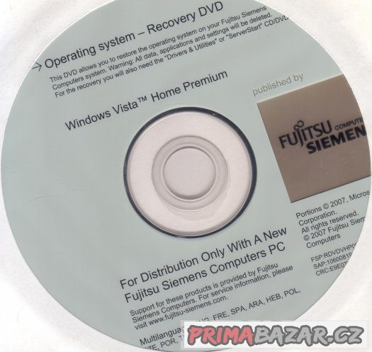 windows-vista-home-premium-recovery-dvd-cz-fujitsusiemens