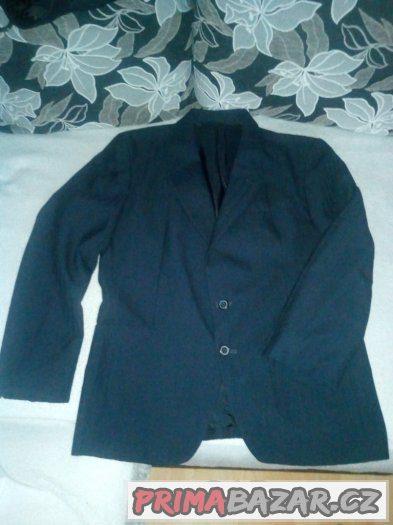 Prodam pansky oblek