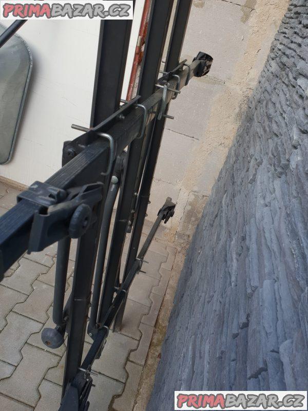 prodám stojan na jizdní kola na hagusy