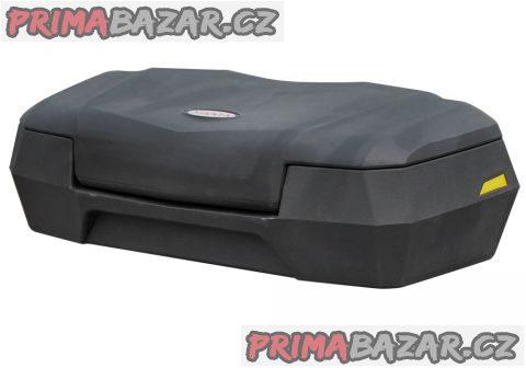 SIKKIA ATV Plastový Box 6600, 66L, 88 (74) X 42 X 24cm
