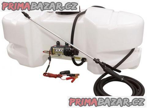 FIMCO ECONOMY SPOT SPRAYERS (20 gallon)