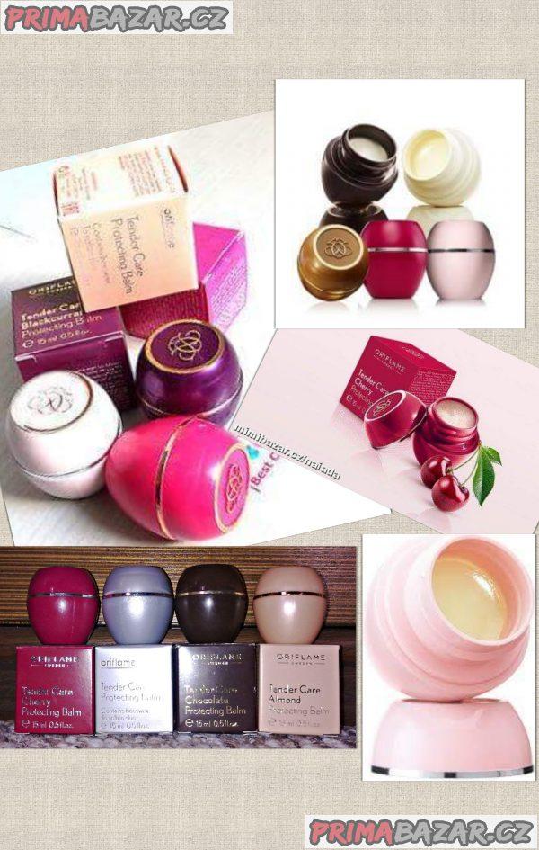 Výprodej kosmetiky
