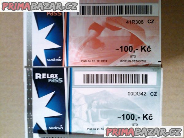 flexi-passy-relax-passy-ticket-benefits-stravenky-atd