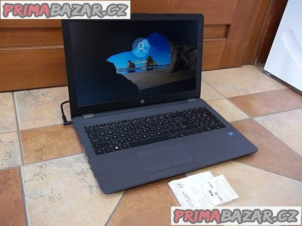 notebook-hp-250-g6-win10-500-gb-v-zaruce