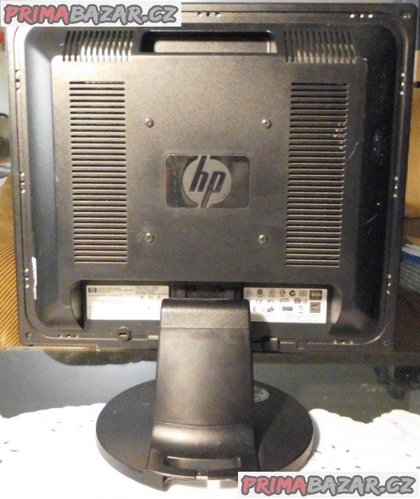 HP L1706 - 17