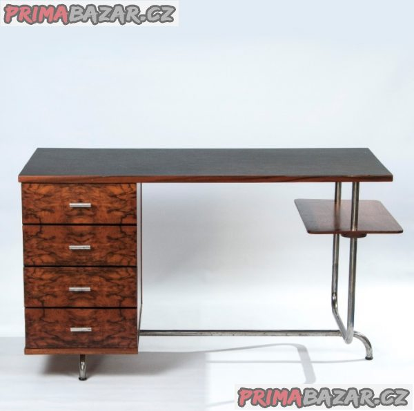 Výkup starožitností a starožitného nábytku