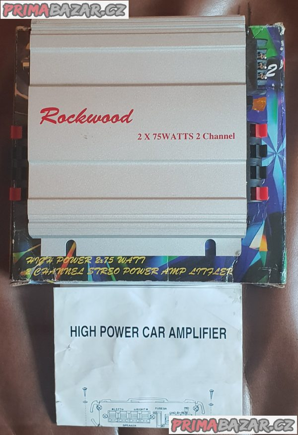 high-power-car-amplifier-rockwood