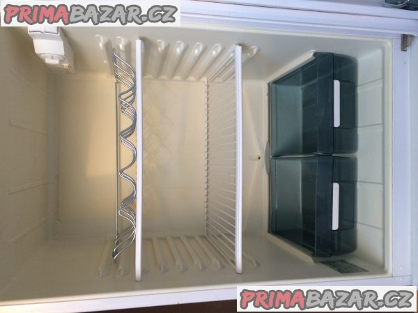 Kombi lednice+mrazak GORENJE