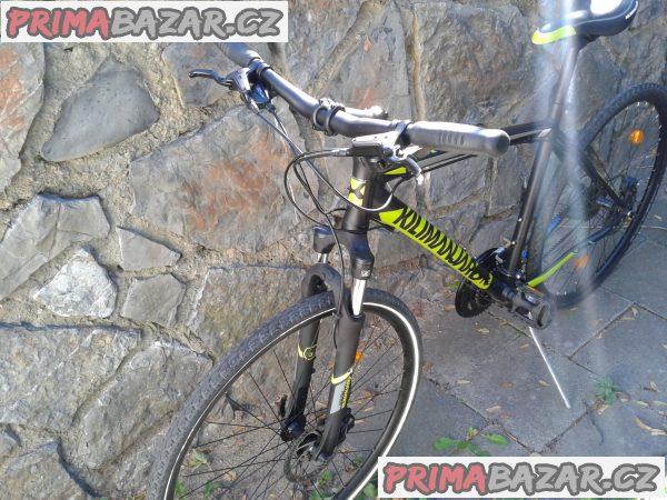 Silnični kolo