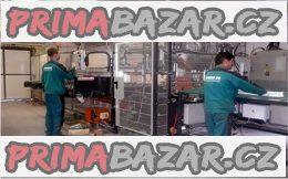 Výroba plastových okien vo Viedni